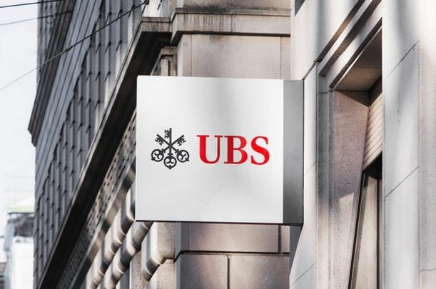 Ubs-la-revue-du-digital.png